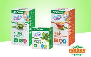 чай худеем за неделю очищающий ижевск